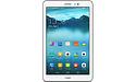 "Huawei MediaPad T1 10.0"" 4G White"