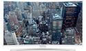 Samsung UE55JU6580