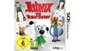 Asterix Die Trabantenstadt (Nintendo 3DS)