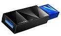 Adata UC340 128GB Blue