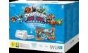 Nintendo Skylanders Basic (Wii U)