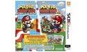 Mario vs Donkey Kong 2-in-1 Pakket (Nintendo 3DS)