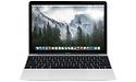 "Apple MacBook 12"" Retina (MF865FN/A)"