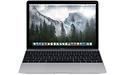 "Apple MacBook 12"" Retina (MJY42FN/A)"