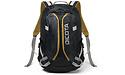 "Dicota Backpack Active Black/Yellow 15.6"""