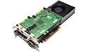 PNY Quadro K6000 12GB