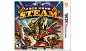 Code Name Steam (Nintendo 3DS)