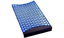 Antec P50 Window Top Mesh Blue