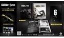 Tom Clancy's Rainbow Six: Siege, Art of Siege Edition (PC)