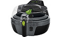Tefal Actifry AW9520