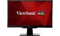 Viewsonic VX2263SMHL
