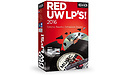 Magix Red Uw LP's! 2016