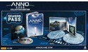 Anno 2205, Collector's Edition (PC)