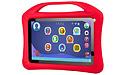Xoro KidsPad 902 8GB Red