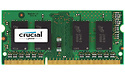Crucial 16GB DDR3L-1600 CL11 Sodimm kit