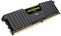 Corsair Vengeance LPX Black 8GB DDR4-3000 CL15 kit