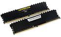 Corsair Vengeance LPX Black 16GB DDR4-3000 CL15 kit