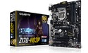 Gigabyte Z170-HD3P
