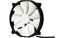 Phanteks PH-F200SP 200mm Black/White