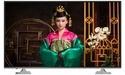 Changhong LED50D3000ISX