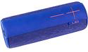 Ultimate Ears Megaboom Blue