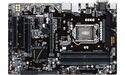 Gigabyte H170-HD3