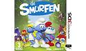 De Smurfen (Nintendo 3DS)