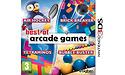 Best of Arcade Games (Nintendo 3DS)