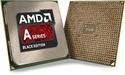 AMD A8-7670K Tray