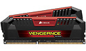 Corsair Vengeance Pro Red 16GB DDR3L-1866 CL10 kit