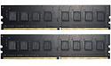 G.Skill NT Series 8GB DDR4-2400 CL15 kit
