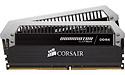 Corsair Dominator Platinum 32GB DDR4-3000 CL15 kit