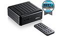 ASRock Beebox N3050-2G32SW10