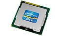 Intel Core i7 3770 Tray