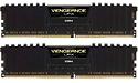 Corsair Vengeance LPX Black 32GB DDR4-3200 CL16 kit