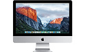 Apple iMac 21.5 (MK142FN/A)