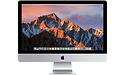 "Apple iMac 27"" Retina 5K (MK472FN/A)"