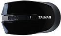 Zalman ZM-M520W Black
