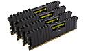 Corsair Vengeance LPX Black 64GB DDR4-2133 CL13 quad kit