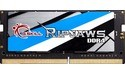 G.Skill Ripjaws V 16GB DDR4-2666 CL18 Sodimm