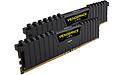 Corsair Vengeance LPX Black 16GB DDR4-2800 CL16 kit