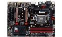 Gigabyte H170-Gaming 3