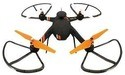 Acme Quadrocopter zoopa Q550 Evolution