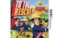 Brandweerman Sam (Nintendo 3DS)