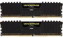 Corsair Vengeance LPX Black 16GB DDR4-3466 CL16 kit