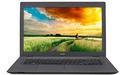 Acer Aspire E5-773G-7909