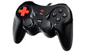 Genesis Wired Controller P33 Black