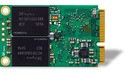 SK Hynix SC300 256GB (mSata)