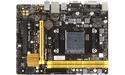 Biostar A70MD Pro