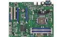 ASRock H87WS-DL